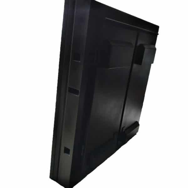 cabinet p10 dip secondhand จอ led display