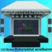 Stage LED Screen สำหรับงานอีเว้นท์: ขนาดดีไซน์ราคา 2021 jled led display
