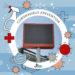 จอ LED สามารถช่วยรับมือกับ COVID-19 ได้อย่างไร jledจอ LED สำหรับโรงพยาบาล